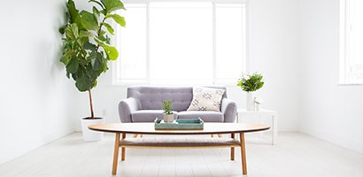 5 Practical Ways to Add Vitality to Your Home