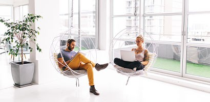 Details To Increase Working Efficiency In Office Environments