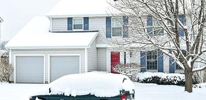 How Should We Choose Weatherproof Aluminum Doors And Windows?