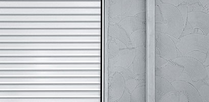 Keep Your Business Safe with Fire Resistant Shutters