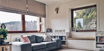Points to Consider When Choosing a Window