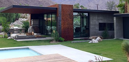 Modernize Your Home- Install Sliding Doors - Here's Why!