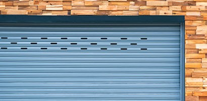 What are the Advantages of Using Automatic Shutters?